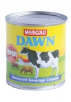 Marigold Dawn Sweetened Creamer 380G