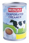 Marigold Evaporated Creamer 385G