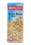 Marigold Soya Bean