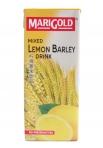 Marigold Lemon Barley