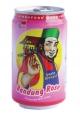 Jia Jia Bandung