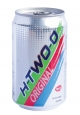 H-TWO-O Original Isotonic Drink