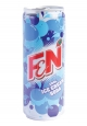 F&N Cool Ice Cream Soda