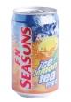F&N Seasons Ice Lemon Tea