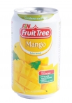F&N Fruit Tree Mango Juice Drink