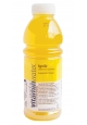 Glaceau Vitamin Water Ignite Tropical Citrus