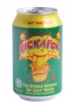 Kickapoo Joy Juice