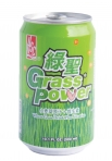 HSC Grass Power