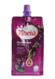 Ribena Cheerpack Blackcurrant