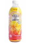 Pokka Ice Lemon Tea