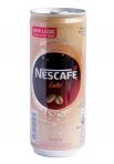 Nescafe Latte