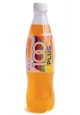 100 Plus Isotonic Drink Tangerine