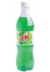 F&N Flashy Fruitade
