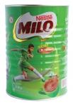 Nestle Milo Powder 1.8KG