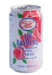 Ice Cool Rose Bandung