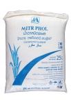 Mitr Phol Pure Refined Sugar 25KG