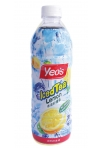 Yeo's Iced Tea Lemon