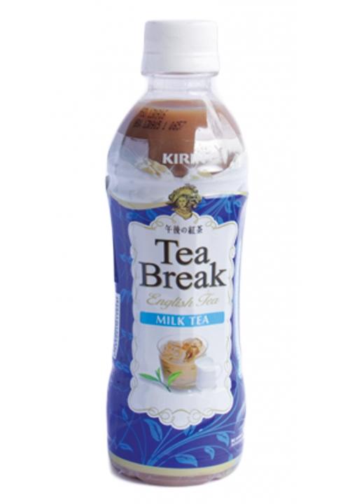 Kirin Tea Break Milk Tea