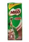 Milo Activgo Ready-To-Drink
