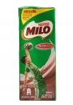 Milo Activgo Ready-To-Drink
