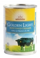 Golden Light Sweetened Creamer
