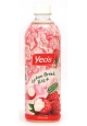 Yeo's Lychee Drink