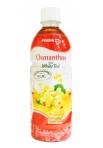 Pokka Osmanthus With White Tea