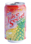 Uniflex Juice Secret