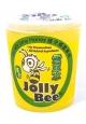 Jolly Bee - Ice Jelly Lime Honey