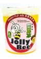 Jolly Bee - Passion Fruit Jelly