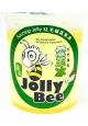 Jolly Bee - Soursop Jelly