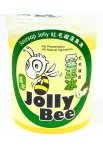 Jolly Bee - Soursop Jelly
