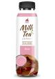 Haus Brew - Rose Milk Tea