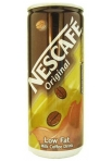 Nescafe Original