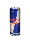 Red Bull (EUR) Energy Drink