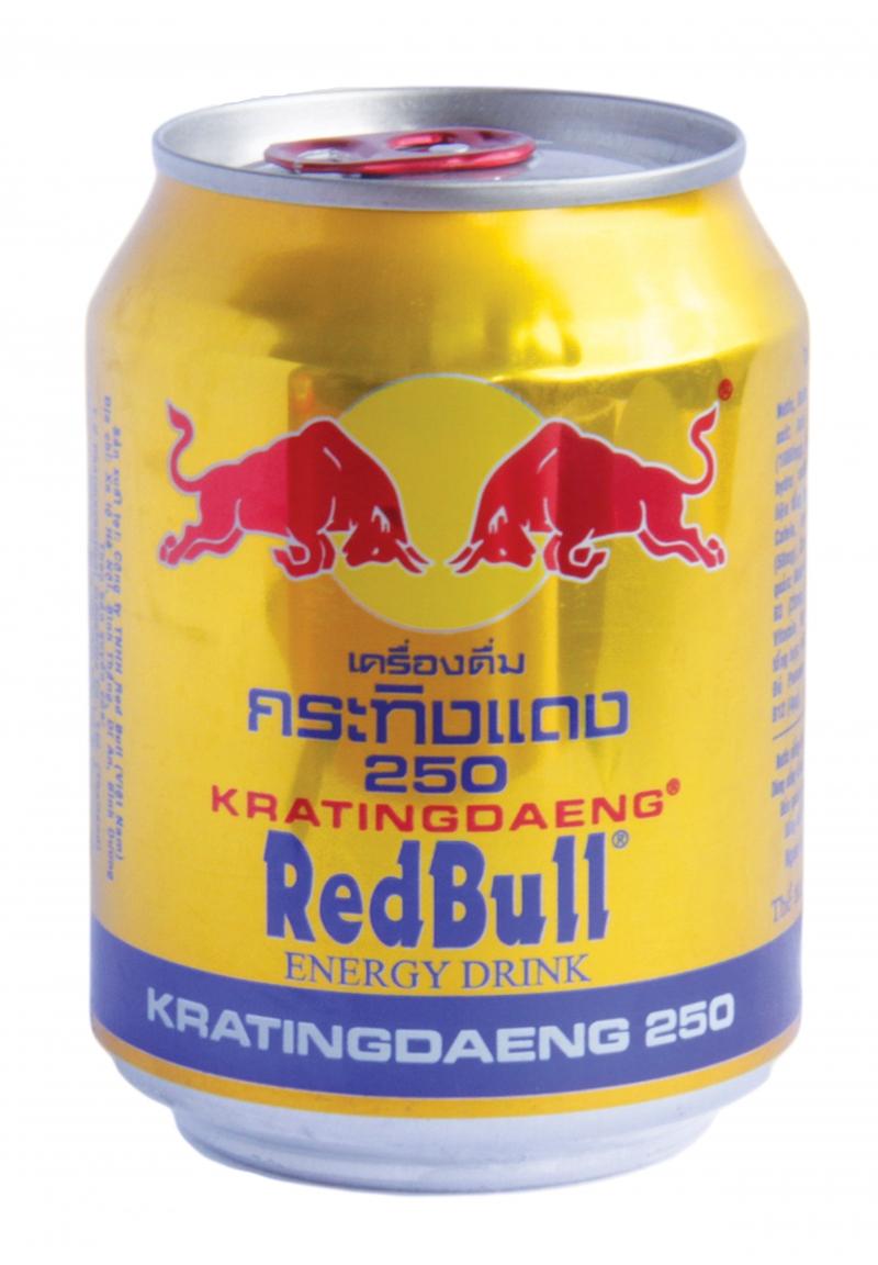 red bull energy gold canned drink buy online gourmet. Black Bedroom Furniture Sets. Home Design Ideas