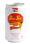 Jia Jia Herbal Tea