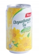 Yeo's Chrysanthemum Tea