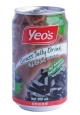 Yeo's Grass Jelly Drink