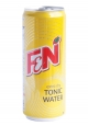 F&N Extra Dry Tonic Water