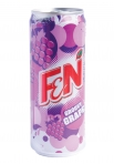 F&N Groovy Grape