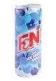 F&N Cool Ice Cream Soda