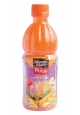 Minute Maid Pulpy Tropical