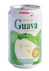 Pokka Guava Juice Drink
