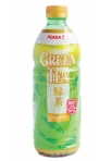 Pokka Jasmine Green Tea