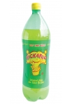Pokka Kickapoo Joy Juice