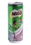 Nestle Milo Original