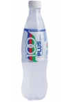100 Plus Isotonic Drink