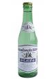 Oldenlandia Water