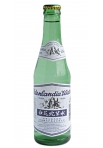 Oldenlandia Water